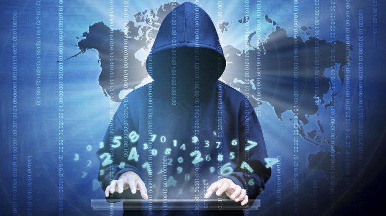 Atacan portales electrónicos del gobierno de Tamaulipas