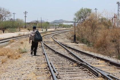 Zacatecas, entidad sin gente por migración; la mitad de los zacatecanos vive en EU