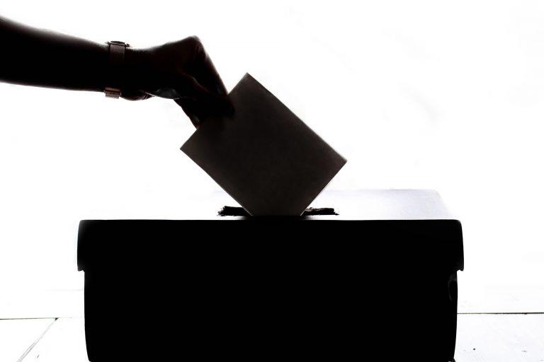En 2021 tendrán que celebrarse comicios en BC para garantizar constitucionalidad: INE