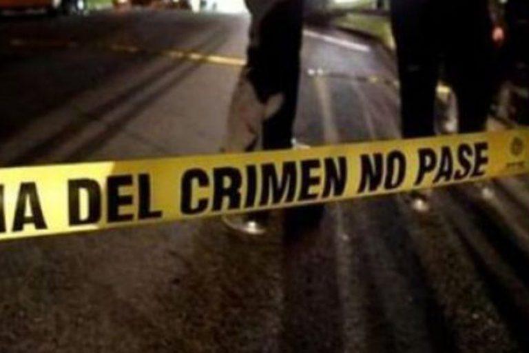 Suman ya 20 muertos en jornada violenta en Uruapan: SSP de Michoacán