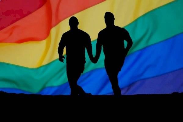 Rechaza Congreso de Zacatecas legalizar matrimonios igualitarios