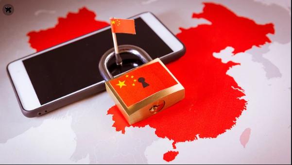 Lanza China app para evitar adicción juvenil a internet