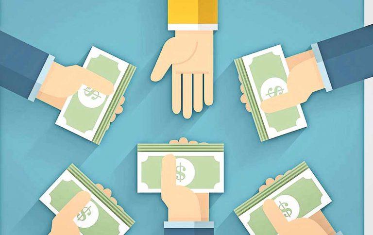 Promueven opciones de crédito a empresas energéticas en Tabasco