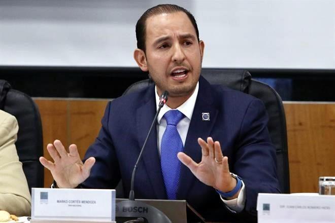 Confía PAN en que SCJN acotará a 2 años gobierno de Bonilla
