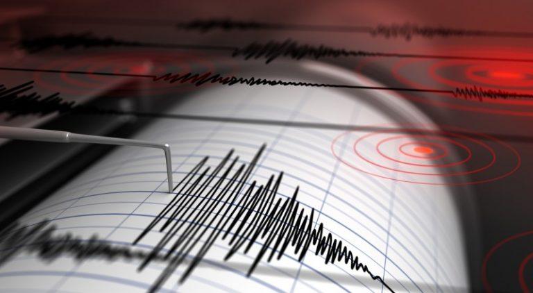 En menos de 24 horas, se registran 12 temblores en BC