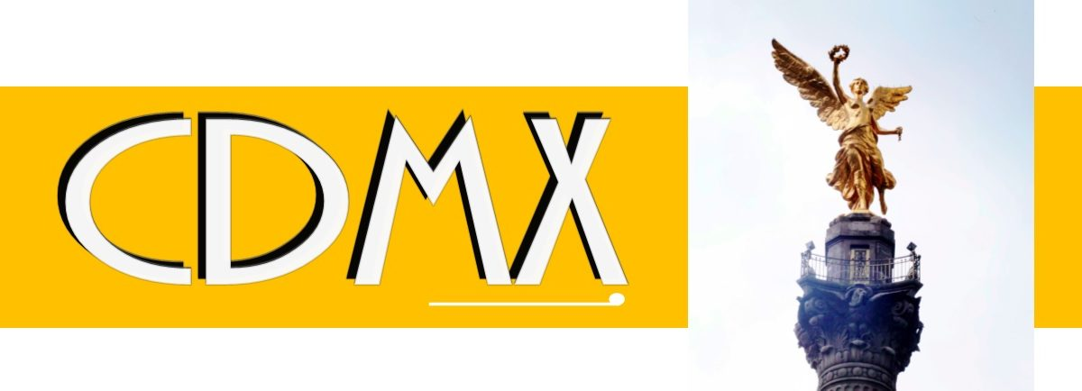 banner cdmx 2