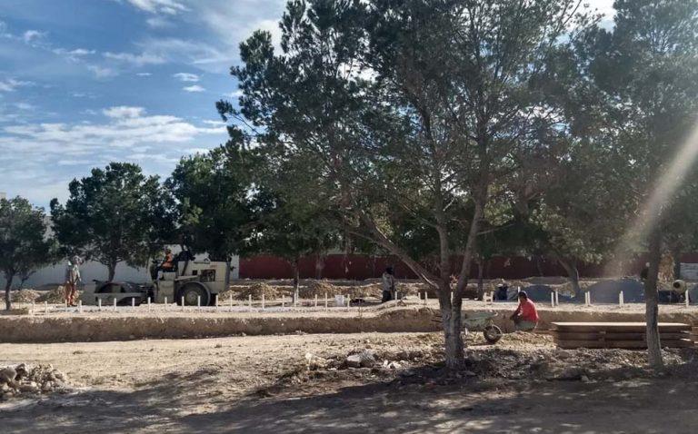 Comienza en Coahuila la identificación de más de 600 cuerpos